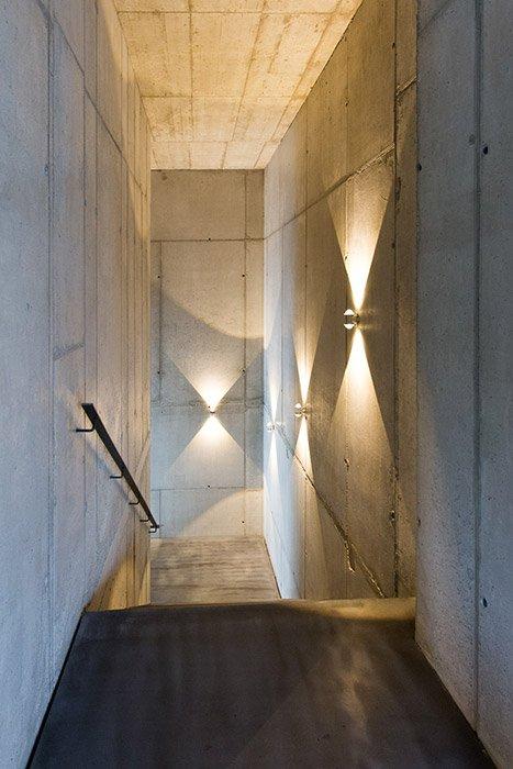 Auf den weitläufigen Stockwerken verbinden wir Moderne mit Klassik. Alle Räume sind großzügig und mit Liebe zum Detail gestaltet. Inspiration trifft Kompetenz: Im Stilhof.