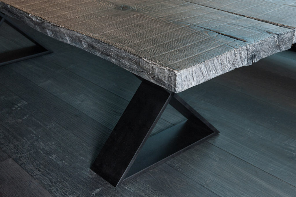 stilhof schreinerei hillebrand. Black Bedroom Furniture Sets. Home Design Ideas