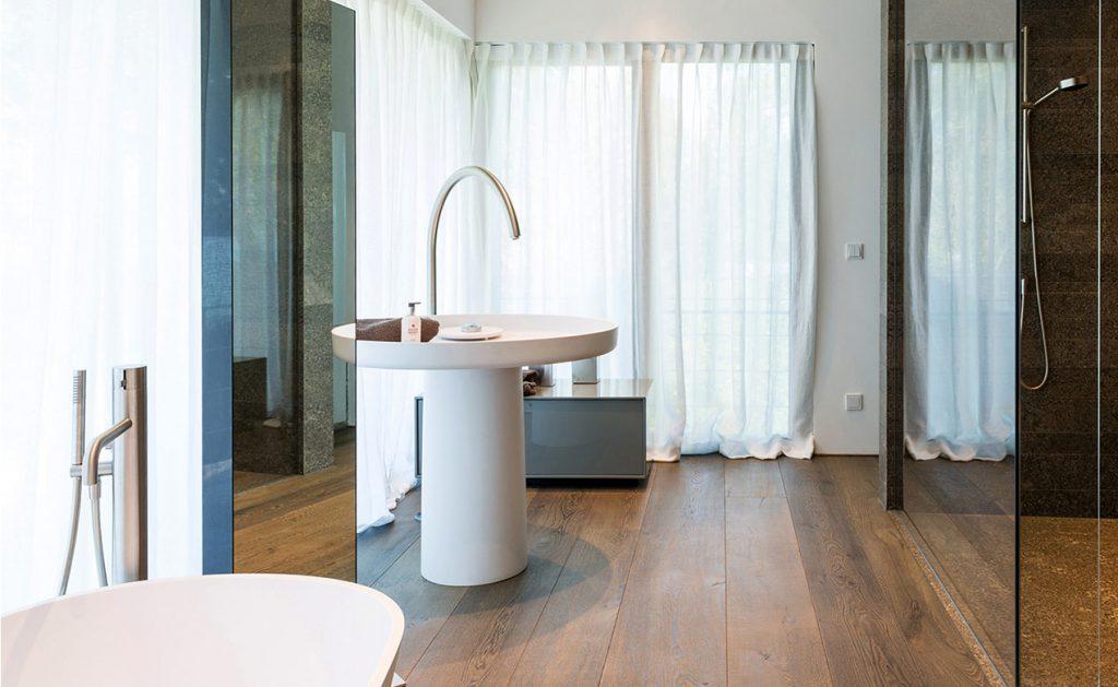 stilhof michel b der. Black Bedroom Furniture Sets. Home Design Ideas