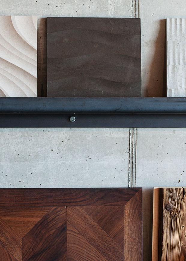 stilhof remo. Black Bedroom Furniture Sets. Home Design Ideas