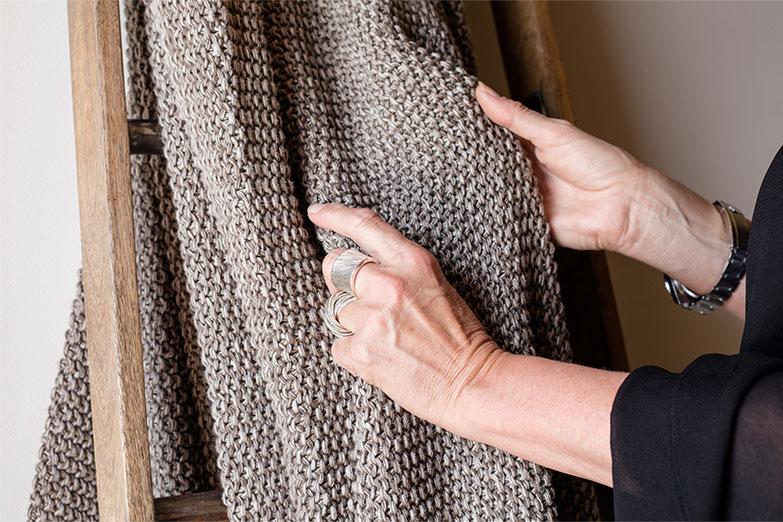 Hochwertige Materialien, kompetente Beratung und langjährige Erfahrung zeichnen uns aus.